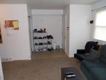 c livingroom 2