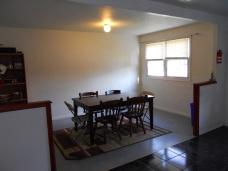 e dining room