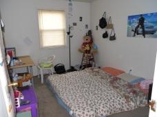 j bedroom front left 2