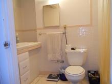 m bathroom 2nd