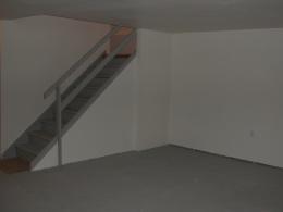 o basement
